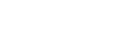 中國臺灣網